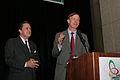 John Hickenlooper-Industry Growth Forum 2.jpg