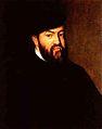 John III of Portugal.jpg