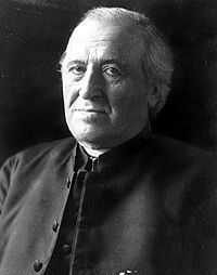 John Ireland (archbishop of Saint Paul)