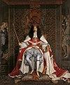 John Michael Wright (1617-94) - Charles II (1630-1685) - RCIN 404951 - Royal Collection - 1.jpg