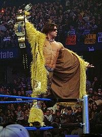 Foro gratis : wrestling wwe-tna - Portal 200px-John_Morrison_Rosemont_IL_031108