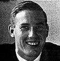 John Sayre 1965.jpeg