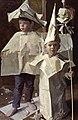 John Stanton Ward (1917-2007) - The Newspaper Boys - T07400 - Tate.jpg