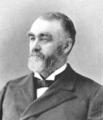 John T. Rich.png
