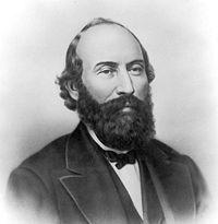 John Shaffer – Wikipédia, a enciclopédia livre