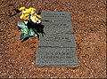 John and Jane Doe Headstones.jpg