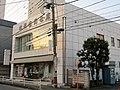 Johnan Shinkin Bank Ebina Branch.jpg