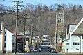Johnstown Region Last day of 2014 - panoramio (113).jpg