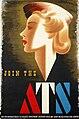 Join the Ats Art.IWMPST2832.jpg