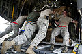 Joint Operation Access Exercise 13-03 130624-F-IE715-104.jpg