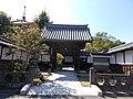 Joken-ji 01.jpg