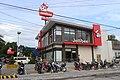 Jollibee Roxas Mindoro 2.jpg