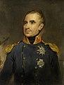 Jonkheer Theodorus Frederik van Capellen (1762-1824). Vice-admiraal en bevelhebber van het Nederlandse eskader voor Algiers in 1816 Rijksmuseum SK-A-4058.jpeg