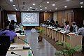 Joonas Juutilainen - Indo-Finnish-Thai Exhibit Development Workshop Presentation - NCSM - Kolkata 2014-11-25 9665.JPG