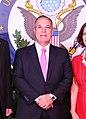 José Luis Fábrega (cropped).jpg