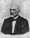 Xosé Pérez Ballesteros