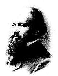 José Tomás de Cuellar.jpg