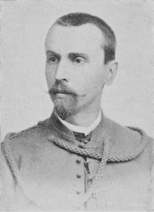 Josef Scheiner (1898)