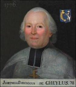 Joseph-Dominique de Cheylus.jpg