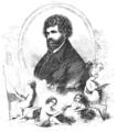 Joseph Ames by Kilburn 1859.png