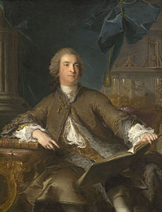 Joseph Bonnier de la Mosson 1745 by Nattier.jpg