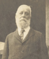 Joseph Randolph Coolidge Jr. (cropped).png