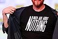 Joss Whedon (7595302180).jpg