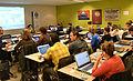 Journée contributive - Montréal Wikimédia Canada - Acfas - BAnQ 14 crop.jpg