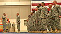 Journey's end, HHD, 93rd MP BN comes home from Cuba 140627-A-FJ979-003.jpg