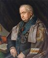Jozafat Bułhak.PNG