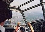 Ju 52 Tempelhof 03.jpg