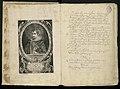 Juan Ángel de Sumaran-Guerras de Alemania desde el año 1617 hasta el año 1631 Manuscrito-BNE.jpg