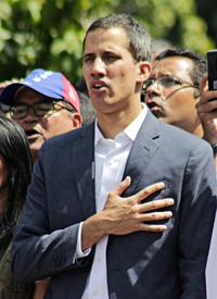 Juan Guaidó (cropped).png