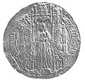 Juana Enriquez 1463.jpg