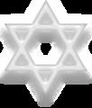 JudaismSymbolWhite.PNG