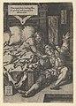 Judge Herkinbald (Archambauld) Stabbing His Nephew MET DP836693.jpg