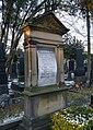 Juedischer Friedhof Mannheim 24 fcm.jpg