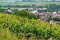 Jugenheim in Rheinhessen - Ortsansicht.jpg