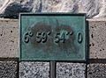 Juist, 7. Längengrad (Seebrücke) -- 2014 -- 3566.jpg