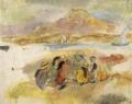 JulesPascin-1924-At la Goulette.png