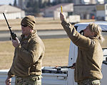 Jump Week, Pararescuemen maintain mission readiness 150107-F-PM645-042.jpg