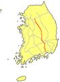 Jungbu naeryuk expressway.PNG