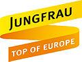 Jungfrau Logo.jpg