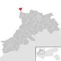Jungholz im Bezirk RE.png