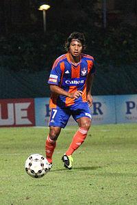 Suzuki Castanheira Bruno Junichi