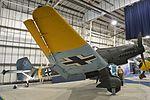 Junkers Ju87G-2 '494083 - RI+JK' (17006257839).jpg