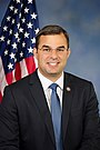 Justin Amash official photo.jpg
