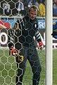 Juventus - 2010 - Alexander Manninger (cropped).jpg