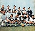 Juventus FC 1963-64.jpg