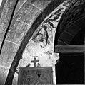 Kävlinge gamla kyrka - KMB - 16000200056646.jpg